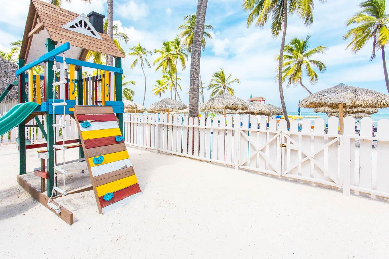 Karibik Resorts All Inclusive nur für Erwachsene